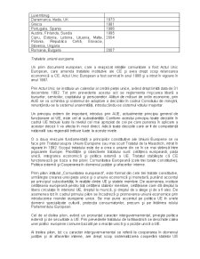 Dreptul Uniunii Europene - Pagina 3