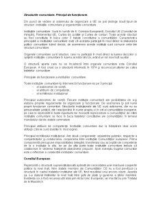 Dreptul Uniunii Europene - Pagina 5
