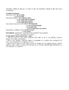 Teste Grila Tehnica Operatiunilor Bancare - Pagina 4