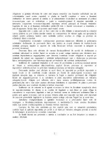 Studiu privind Determinarea Impozitului pe Profit si a TVA-ului pentru o Societate Comerciala - Pagina 2