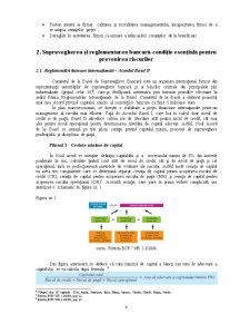 Gestionarea Riscului de Creditare - Pagina 4