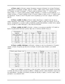 Bonitarea Cadastrală - Pagina 3