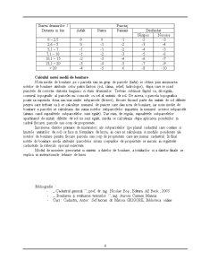 Bonitarea Cadastrală - Pagina 4