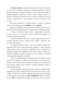 Contabilitate și Analiză economico-financiară - Pagina 4