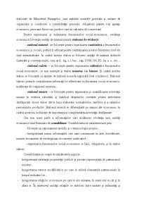 Contabilitate și Analiză economico-financiară - Pagina 5