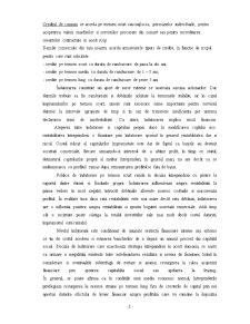 Modalitati de Indatorare pe Termen Mediu si Lung - Pagina 2