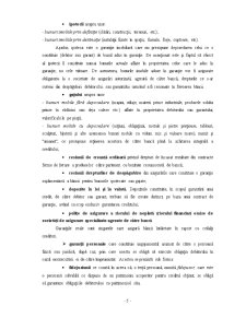 Modalitati de Indatorare pe Termen Mediu si Lung - Pagina 5