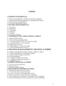 Management în Zootehnie - Pagina 2
