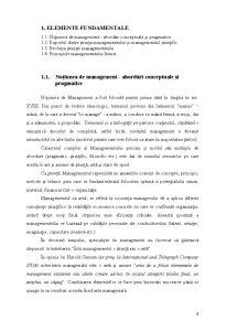 Management în Zootehnie - Pagina 4