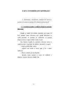 Utilaje pentru Transportul Produselor Solide - Pagina 4