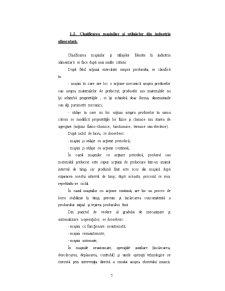 Utilaje pentru Transportul Produselor Solide - Pagina 5