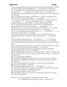 Tipuri de Monografie - Pagina 2