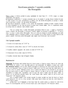 Tipuri de Monografie - Pagina 3