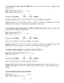 Tipuri de Monografie - Pagina 4