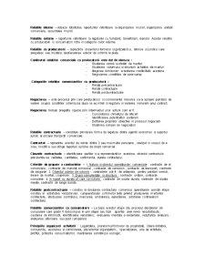 Comert Intern - Pagina 2