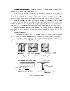 Beton - Pagina 3