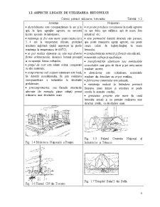 Beton - Pagina 4