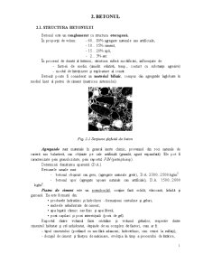 Beton - Pagina 5