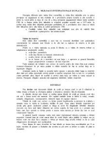 Mijloace Internationale de Plata - Pagina 1