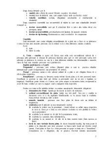 Mijloace Internationale de Plata - Pagina 2