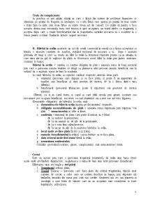 Mijloace Internationale de Plata - Pagina 4