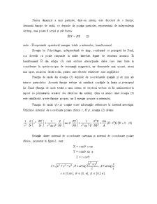 Studiul Teoretic al Structurii și Reactivității Moleculelor Aromatice - Pagina 3