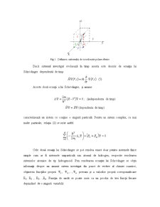 Studiul Teoretic al Structurii și Reactivității Moleculelor Aromatice - Pagina 4