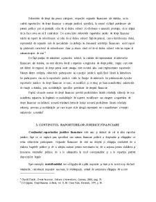 Raporturi Juridice Financiare - Pagina 4