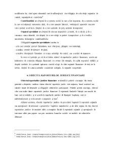 Raporturi Juridice Financiare - Pagina 5