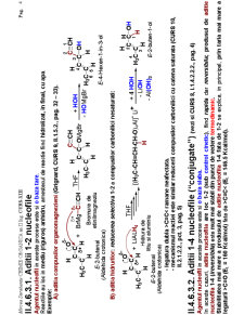 Compusi Carbonilici Nesaturati - Pagina 4