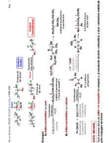 Compusi Carbonilici Nesaturati - Pagina 5