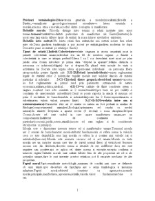 Etica - Pagina 1