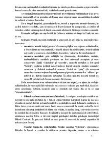 Moneda și Rolul sau în Economie - Pagina 5