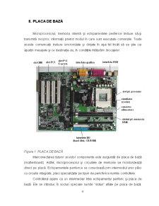 Hardware - Pagina 4