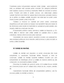 Hardware - Pagina 5