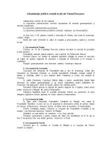 Sisteme de Administrare - Pagina 2