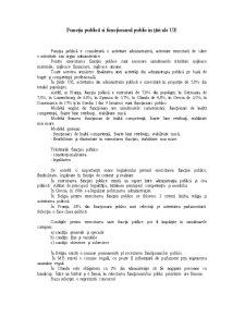Sisteme de Administrare - Pagina 4