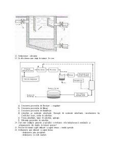 Procese de Tratare a Apelor - Pagina 2