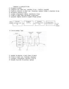 Procese de Tratare a Apelor - Pagina 3