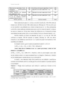 Riscul de Rata al Dobanzii - Curs - Pagina 3