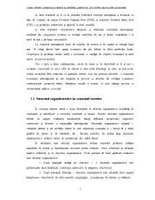 Studiu privind Comertul Exterior al Romaniei Inainte si Dupa 1989 - Pagina 5