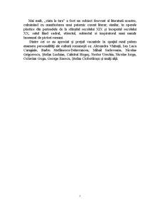 Agroturism - Descrierea unei Pensiuni - Pagina 3