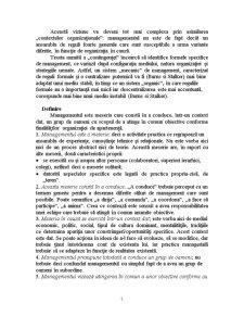 Agroturism - Descrierea unei Pensiuni - Pagina 5