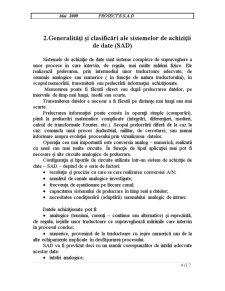 Sistem de Achizitie de Date care Achizitioneaza Doua Semnale Analogice cu Izolare Galvanica - Pagina 4