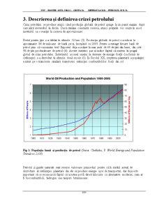 Petrolul și Dezvoltarea Durabilă - Pagina 5