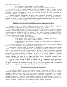 Drept International Public - Curs 2 - Pagina 2