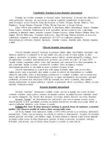 Drept International Public - Curs 3 - Pagina 2