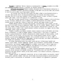 Drept International Public - Curs 3 - Pagina 3