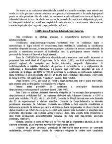 Drept International Public - Curs 4 - Pagina 2
