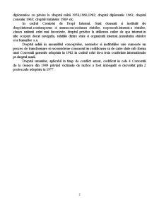 Drept International Public - Curs 4 - Pagina 3